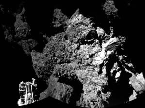 v2-Rosetta